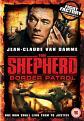 Shepherd (DVD)