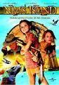 Nims Island (DVD)