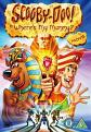 Scooby Doo - Wheres My Mummy? (Animated) (DVD)