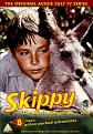 Skippy - Vol. 4 (DVD)