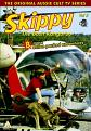 Skippy - Vol. 5 (DVD)