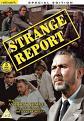 Strange Report Complete (DVD)