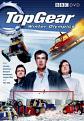 Top Gear 3 - Winter Olympics (DVD)