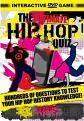 The Ultimate Hip Hop Quiz (DVD)