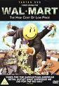 Wallmart - The High Cost Of Low Prices (DVD)