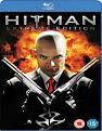 Hitman (Blu-Ray) (2007)