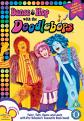 Dance And Hop With The Doodlebops (DVD)