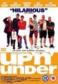 Up 'N' Under (DVD)
