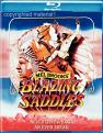 Blazing Saddles (Blu-Ray)