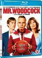Mr Woodcock (Blu-Ray)