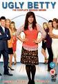 Ugly Betty - Season 2 (DVD)