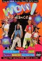 Wow! Let`S Dance 1 (Volumes 1&2 Of The Videos) (DVD)