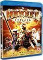 Monkey Magic (Blu-Ray)