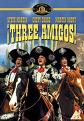Three Amigos (DVD)