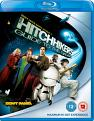 Hitchhikers Guide To The Galaxy (Blu-Ray)
