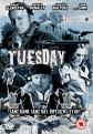 Tuesday (DVD)