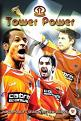 Tower Power - Blackpool Season Review 08/09 (DVD)