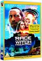 Race To Witch Mountain (1 Disc) (DVD)