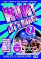 Wow! Let`S Dance Vol 7 (2006 Edition) (DVD)