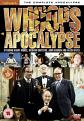 Whoops Apocalypse - The Complete Apocalypse (DVD)