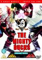 The Mighty Ducks Collection (DVD)