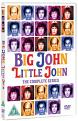Big John Little John - The Complete Series (DVD)