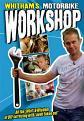 James Whitham'S Motorbike Workshop (DVD)
