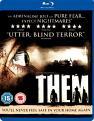 Them (Blu-Ray)