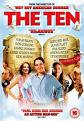 The Ten (DVD)