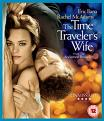 The Time Traveller's Wife (Blu-Ray)
