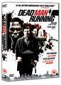 Dead Man Running (DVD)