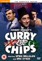 Curry And Chips - The Complete Series (DVD)