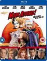 Mars Attacks! (Blu-Ray)
