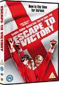Escape To Victory (DVD)