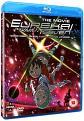 Eureka Seven The Movie (Blu-ray)