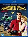 Forbidden Planet (Blu-Ray)