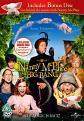 Nanny Mcphee And The Big Bang (DVD)