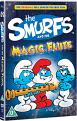 Smurfs And The Magic Flute (DVD)