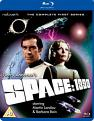 Space 1999 - Series 1 (Blu-Ray)