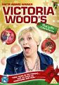 Victoria Wood - Midlife Christmas (DVD)