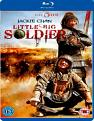 Little Big Soldier (Blu-Ray)