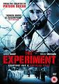 The Experiment (DVD)