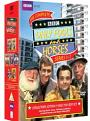 Only Fools And Horses - Series 1-7 - Complete (DVD)