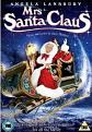 Mrs Santa Claus (DVD)