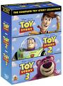 Toy Story 1-3 Box Set (DVD)
