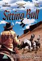 Sitting Bull (DVD)
