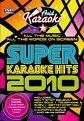 Super Karaoke Hits 2010 (DVD)