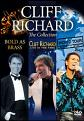 Cliff Richard - The Collection (DVD)