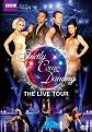 Strictly Come Dancing - Live 2010 (DVD)