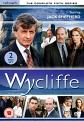Wycliffe - The Complete Fifth Series (DVD)